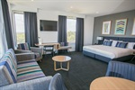 Alpha-Eastern-Creek-Club-Suite-4.jpg