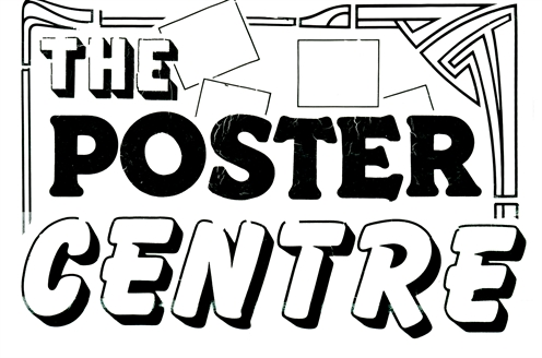 The-Poster-Centre_heading_2.jpg