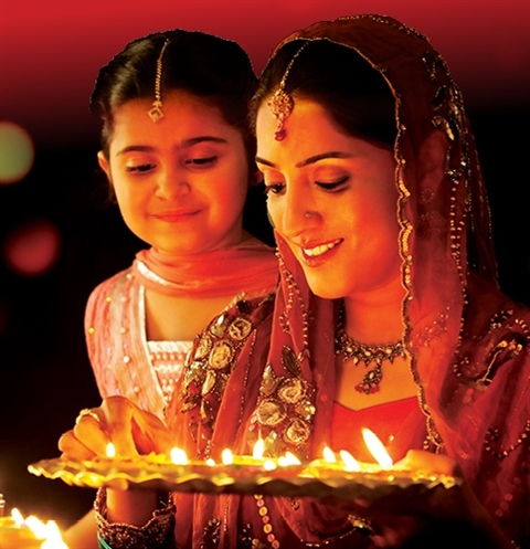 BCC035_2019 Diwali Lights Comp_Website banner_FA.jpg