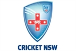 Cricket NSW