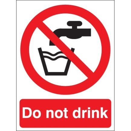 do-not-drink-sign.jpg