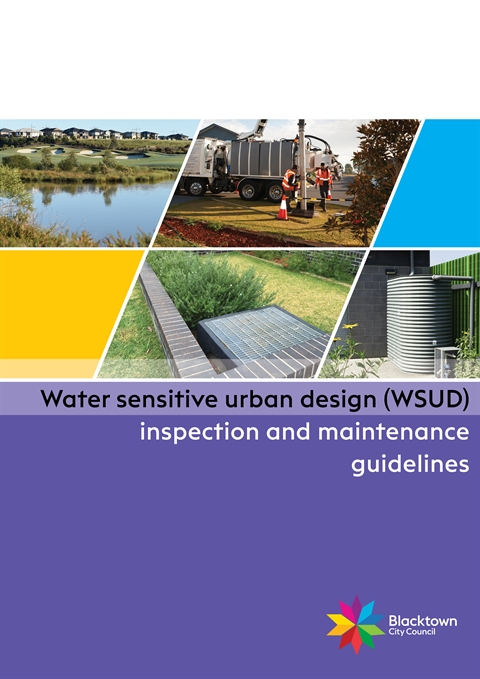 WSUD-inspection-and-maintenance-guidelines-cover.jpg