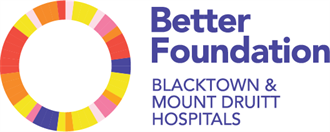 BMDH_Better_Foundation (002).png