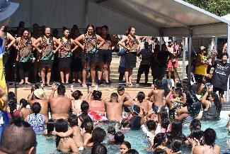waitangi day feb 2019.jpg