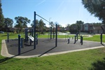 IMG_Wrights Reserve Quakers Hill.JPG