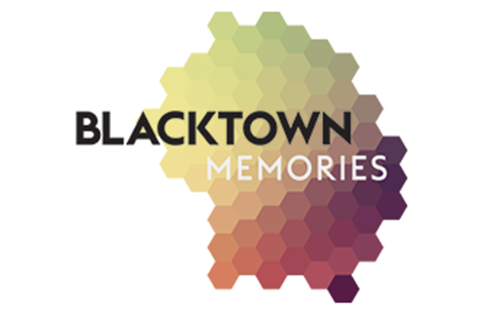 Blacktown Memories