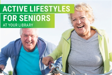 Active Lifestyles for Seniors.jpg