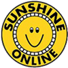 SunshineOnline.png