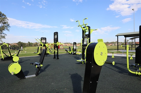 Outdoor Fitness Stations.jpg