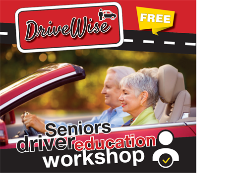 DriveWise for Events page.png